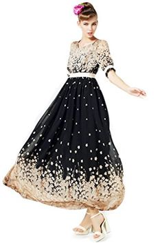 Rosybeat Women's Plus Size Chiffon Maxi Dress Short Sleeve 24 Rosybeat http://www.amazon.com/dp/B015KNGG90/ref=cm_sw_r_pi_dp_ewb7wb05QSSQG