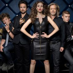 Shameless, House of Lies and Episodes Return to Showtime January 12th -- Shameless kicks off the night at 9 PM ET, followed by House of Lies at 10 PM ET and Episodes at 10:30 PM ET. -- http://wtch.it/tHzbP