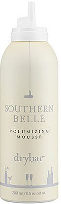 Sephora Drybar Southern Belle Volumizing Mousse