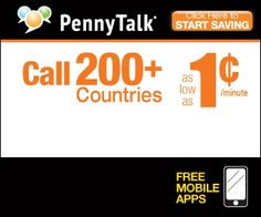 PennyTalk.com