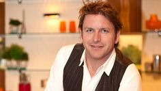 Saturday Kitchen:    Weekend food show full of mouth-watering food, great chefs and celebrity guests.