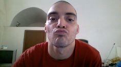 io bacio