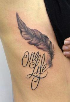 68 Meilleures Images Du Tableau Tatouages Lotus Tattoo Tattoo