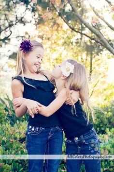 San Diego - Children - Portrait - Photographer