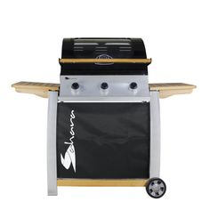 sahara x450 red bbq - Google Search Reds Bbq, Event Management, Grilling, Google Search, Outdoor Decor, Home Decor, Decoration Home, Room Decor, Crickets