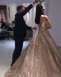 Princess Prom Dresses, Sequin Prom Dresses, Elegant Prom Dresses, Pretty Dresses, Sexy Dresses, Beautiful Dresses, Formal Dresses, Ball Dresses, Black Quinceanera Dresses