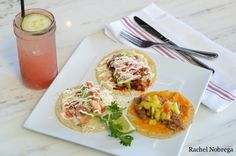 Go Now: Comida at The Source | 5280
