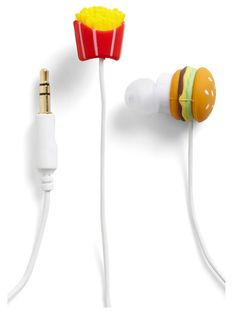 oordopjes muziek leuk - Google zoeken