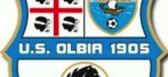 Calcio: L'Olbia 1905 vittoriosa nel derby