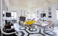 Hollywood Regency Gold Elegant Stylish Living Room Dining Room Bedroom