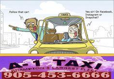 uber drivers honolulu