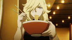 anime dinner - Google keresés