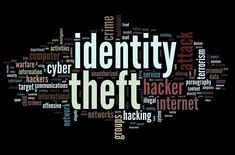 Protect against identity theft with this FREE credit monitoring service - Identity Theft Statistics, Identity Thief, Identity Theft Protection, Cyber Safety, Internet Network, Accounting Information, Financial Tips, Study Tips