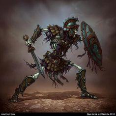 http://grafit-art.deviantart.com/art/389002-262634470509564-1830541185-N-462170209
