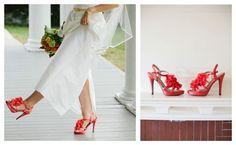 Hochzeitsblog von Brautkleidershow