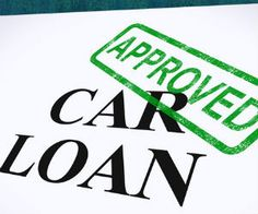 Loan is the entity that one gets only after giving something as a guarantee. To take loan one should be thorough with all the information. Easyloansindia is one website that provides all the service regarding loan related activities such as taking a car loan, home loan, education loan etc.For details visit www.easyloansindia.com.
