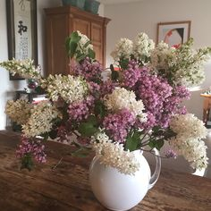 Friday Flowers, March 2015