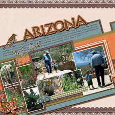 20010524-Arizona-Desert-Museum-L