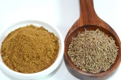 My eyes have been opened to the health advantages of cumin or as I grew up calling it, comino spice. I've constantly underestimated comino spice, it's . Lose Fat, Lose Weight, Weight Loss, Cla Safflower Oil, Lower Body Fat, Honey And Cinnamon, Fat Loss Diet, Mexican Dishes, Dog Food Recipes