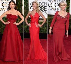 golden globes 2015 dresses - Căutare Google
