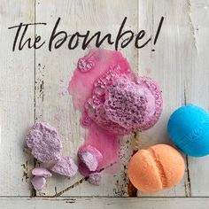 Epsom Salt, Bath, Muscles, Crochet Earrings, Fresh, Natural, Happy, Crafts, Bombshells