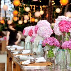 Wedding Tips, Diy Wedding, Wedding Flowers, Dream Wedding, Bouquet Wedding, Wedding Bride, Wedding Ceremony, Christmas Wedding, Fall Wedding