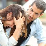 Psychological First Aid for Mental Health: World Mental Health Day