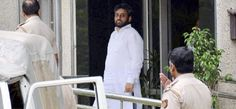 आप विधायक अमानतुल्लाह के समर्थकों ने जामिया नगर में की ताबड़तोड़ फायरिंग!  #IndiaNews   #DelhiNews   #CrimeNews   #AAP   #AAPMLA   #PoliticalNews