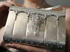 diamonds luxury things - Buscar con Google