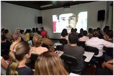 R$ 1 milhão para produção de conteúdo audiovisual