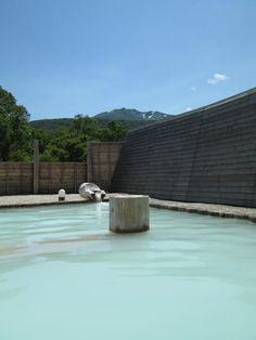 Hakkoda Onsen, Aomori: See 7 reviews, articles, and 20 photos of Hakkoda Onsen, ranked No.3 on TripAdvisor among 9 attractions in Aomori. Japanese Hot Springs, Aomori, Trip Advisor, Attraction, Bathing, Articles, Outdoor Decor, Photos, Bath