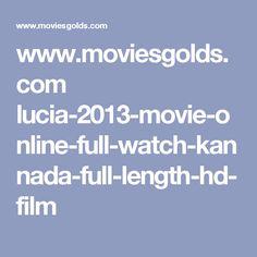 www.moviesgolds.com lucia-2013-movie-online-full-watch-kannada-full-length-hd-film