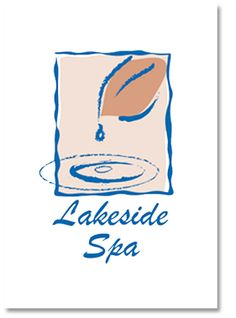 http://www.lakesidespa.ca/cm1.cfm?fid=19&extranet=0&lang=1&html=massage_therapy.html Massage Therapy is a safe and effective way to manage stress. Stress affects every organ system in the body and disrupts the delicate balance we struggle to maintain.