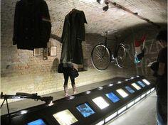 terror museum budapest - Recherche Google