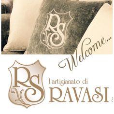 Matisse&Simon by Ravadi Salotti