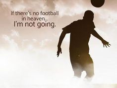 A funny Football template with a sepia filter and a silhouette of a soccer player. Football Template, Funny Football, Soccer Players, A Funny, Filter, Silhouette, Templates, Football Players, Funny Soccer