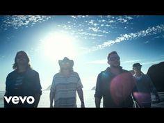Eli Young Band - Saltwater Gospel - YouTube