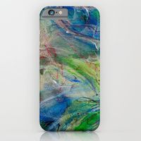 iPhone & iPod Cases by Pondering Seeds Of Hope | Society6