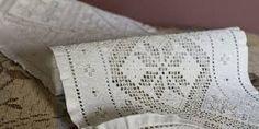 Výsledok vyhľadávania obrázkov pre dopyt hardanger embroidery