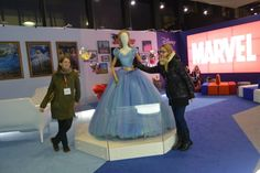 ping si pong la Disney (2) Tulle, Ballet Skirt, Disney, Skirts, Fashion, Moda, Tutu, Fashion Styles, Fashion Illustrations