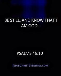 Amen!!!!❤️❤️❤️