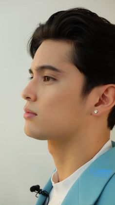 Beautiful Boys, Beautiful Pictures, Movie Talk, James Reid, Nadine Lustre, Jadine, For Your Eyes Only, Hopeless Romantic, Male Face