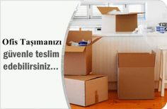 tuzla ofis taşıma Cabinet, Storage, Furniture, Home Decor, Clothes Stand, Purse Storage, Homemade Home Decor, Closet, Larger