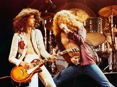 Led Zeppelin | THE SONG REMAINS THE SAME (1976) This documentary on Led Zeppelin — and the band's colorful manager, Peter Grant — follows the group through a…