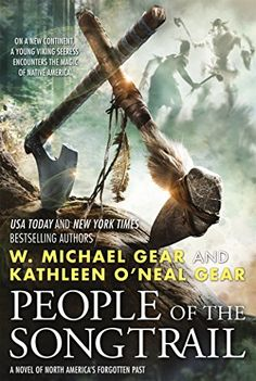 People of the Songtrail: A Novel of North America's Forgo... https://www.amazon.com/dp/0765337258/ref=cm_sw_r_pi_dp_AKHNxbHHRKRPC