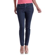 be4f1c5a9df 21 Best Yes!! I shop for clothes at Walmart Kmart D images