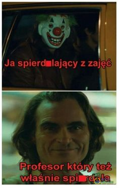 Creepypasta, Cos, Haha, Joker, Fandoms, Humor, Superhero, Memes, Funny