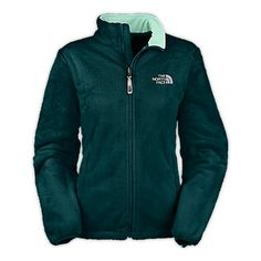 my north face has lost its softness... wanting a new one but they're so expensive does anyone know a way to get the softness back