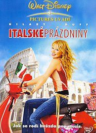 Teen queen Lizzie McGuire grows up a bit and hits the big screen in this comedy drama, based on the popular Disney Network series. Lizzie McGuire and Teen Movies, Hd Movies, Movies To Watch, Movies Online, Movies And Tv Shows, 2000s Kids Movies, Teen Romance Movies, Girly Movies, Childhood Movies