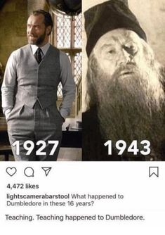 """Classic History Memes For The Humor Buffs - Funny memes that """"GET IT"""" and want you to too. Get the latest funniest memes and keep up what is going on in the meme-o-sphere. Harry Potter World, Mundo Harry Potter, Harry Potter Universal, Harry Potter Fandom, Harry Potter Memes Hilarious, Hogwarts Mystery, Fandoms, Albus Dumbledore, History Memes"""